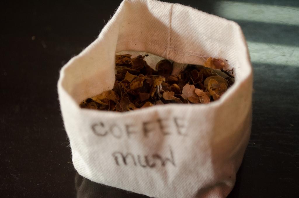 Coffee-peel3